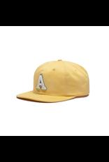 Alltimers A Hat