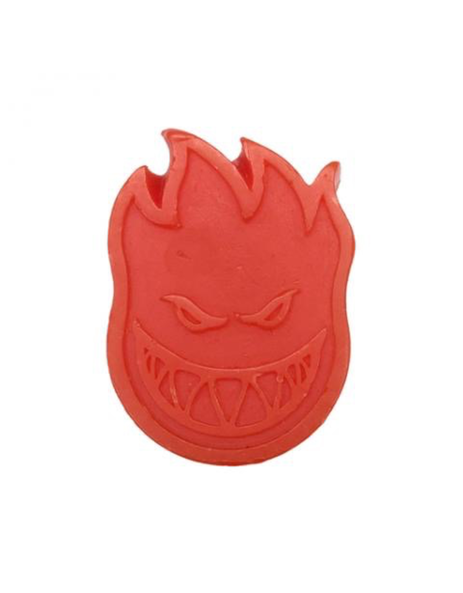 Spitfire Embers Mini Wax