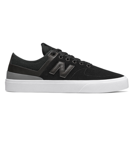 New Balance Numeric 379