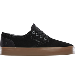 Emerica Romero Laced Youth