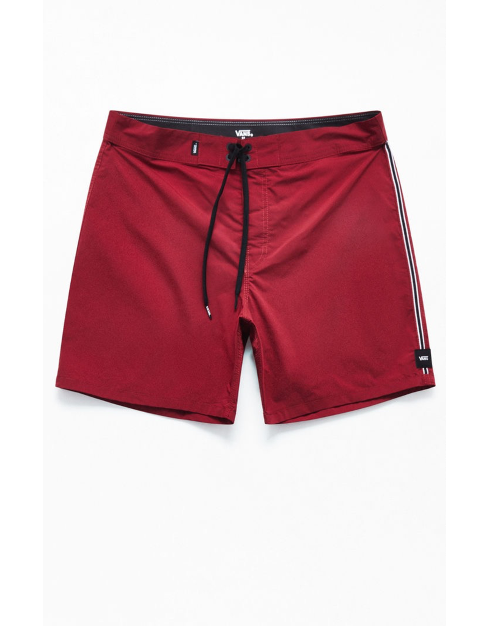 Vans Ever-Ride Boardshort