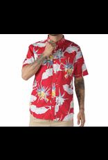 Vans Arachnofloria S/S Shirt