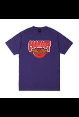 Dime Cookout T-Shirt