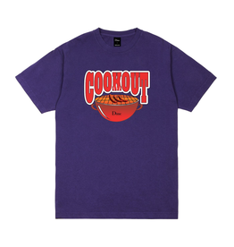 Dime Cookout T-Shirt