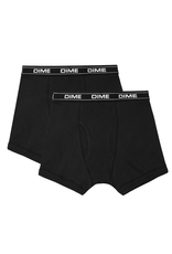 Dime Boxers 2 Pack