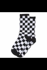 Vans Crew Socks (size 1-6)