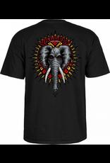 Powell Peralta Vallely Elephant