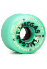 Sector 9 Omega 80A 64mm
