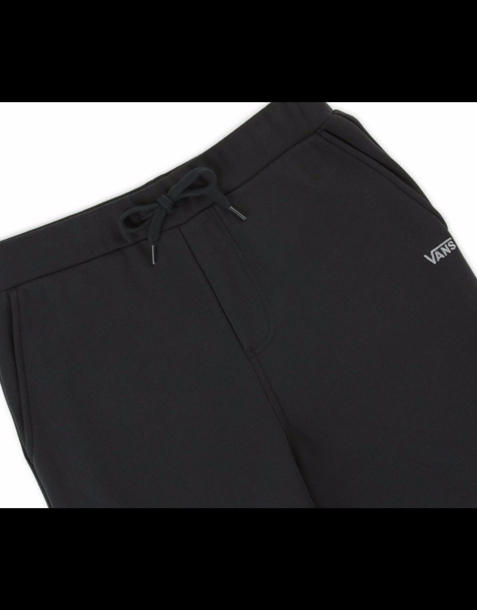 Vans Basic Fleece Pant