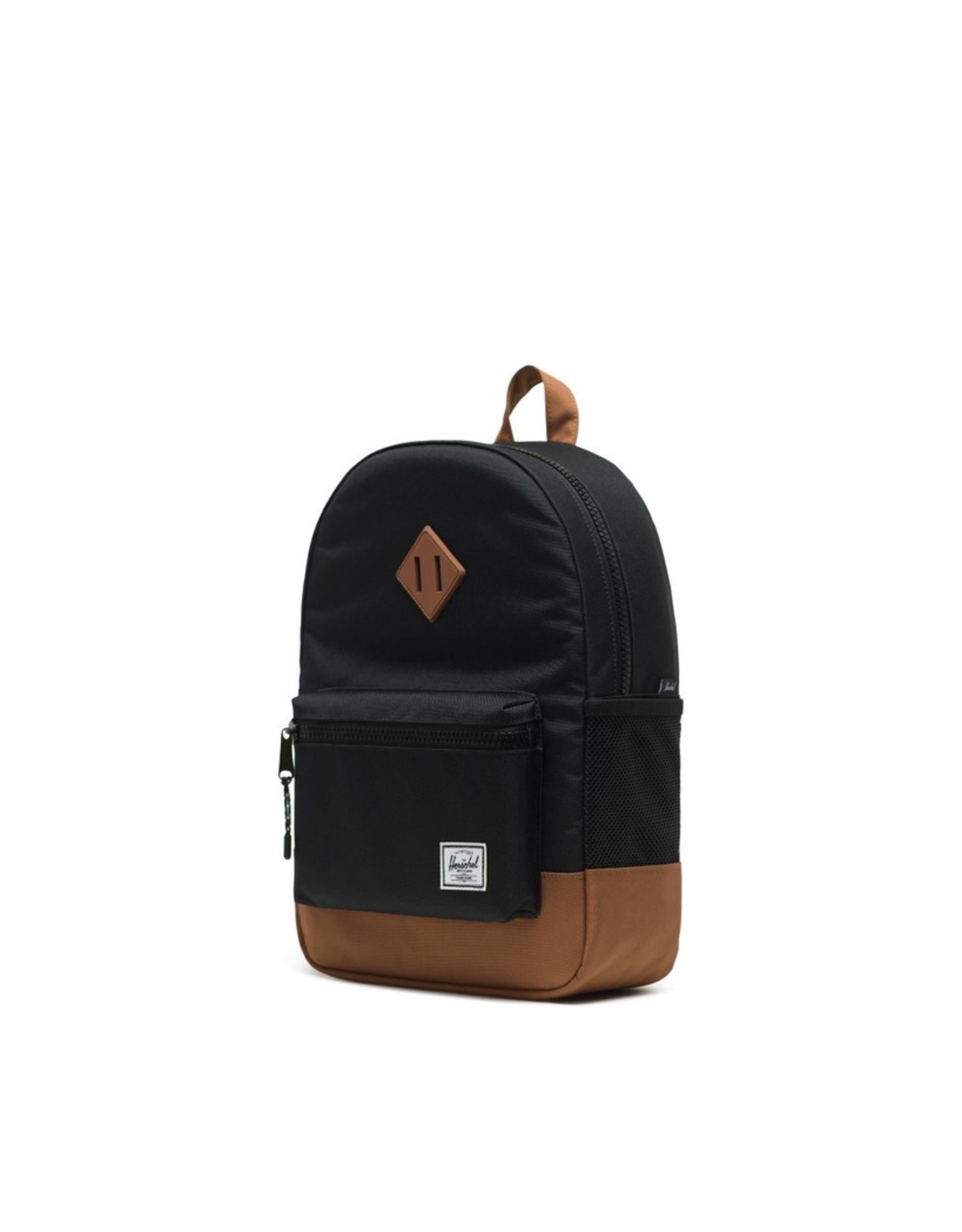 Herschel Heritage Backpack (Youth)