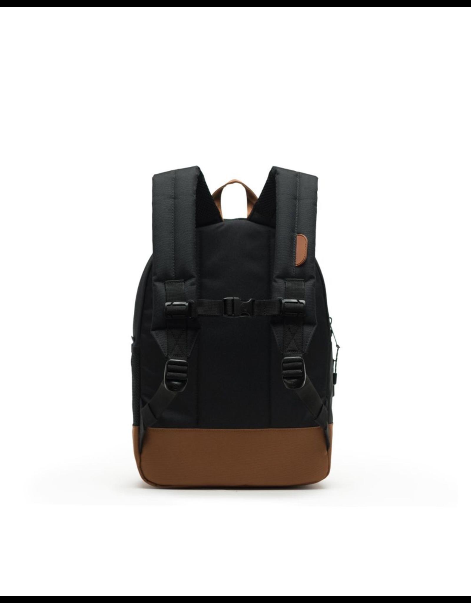 Herschel Heritage Backpack (Youth)