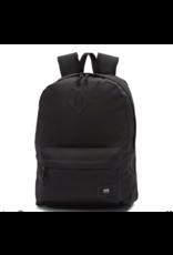 Vans Old Skool Plus II Backpack