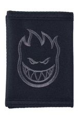 Spitfire Bighead Embroidered