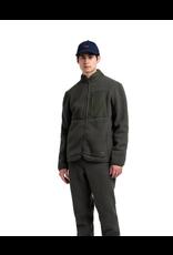 Herschel Sherpa Full Zip Jacket