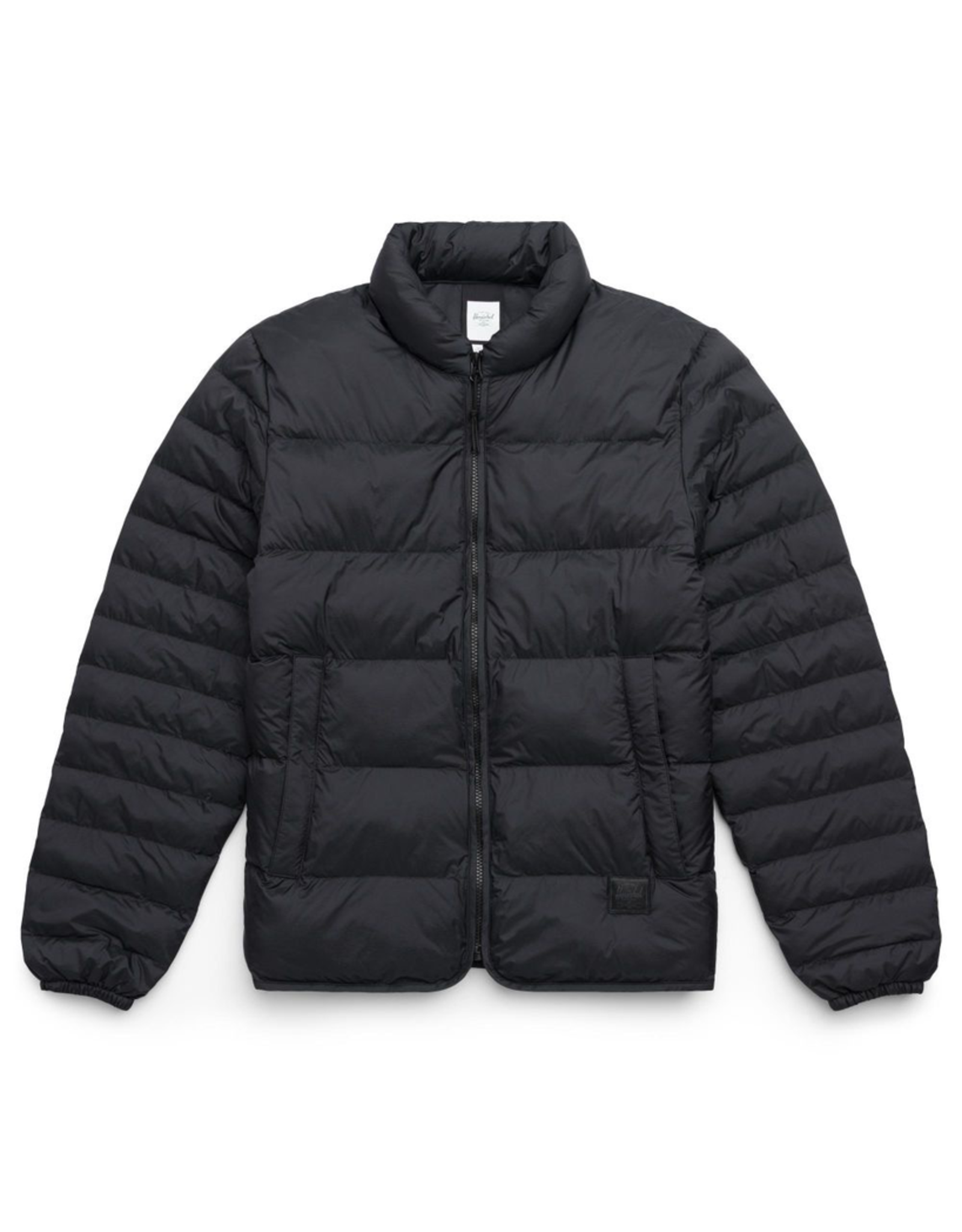 Herschel Featherless High Fill Jacket