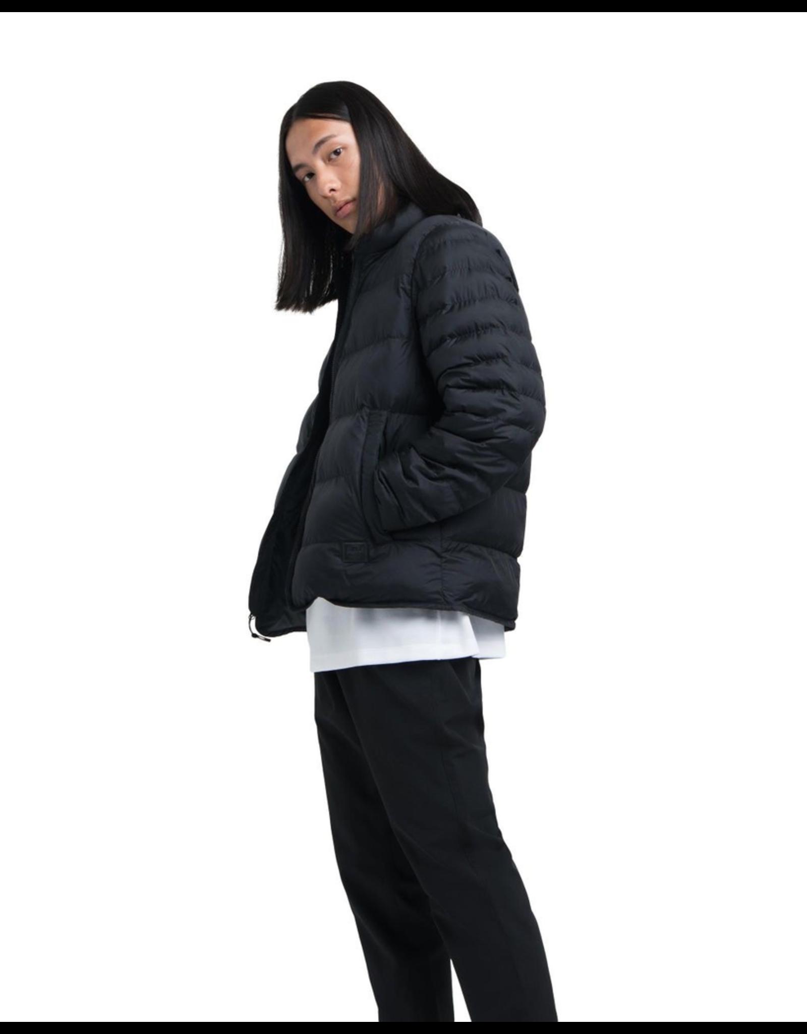 Herschel Featherless High Fill Jacket