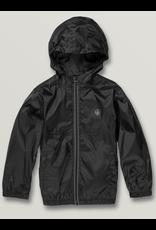 Volcom Ermont Light Jacket