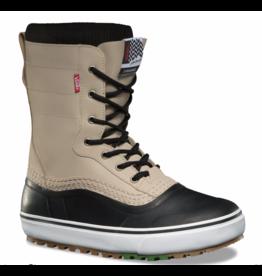 Vans Jake Kuzyk Standard MTE Snow Boot