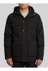 Volcom Renton Winter 5k Snow Jacket