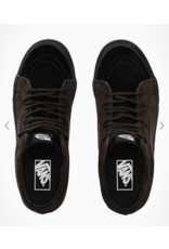 Vans Sk8-Mid Reissue Ghillie MTE Winter Boots