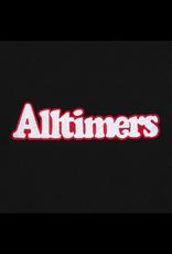 Alltimers Broadway Hood