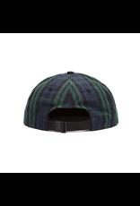 Alltimers Basement Hat