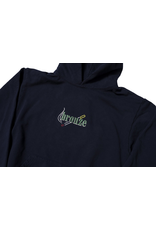 Bronze56K Embroidered Smoke Hoodie