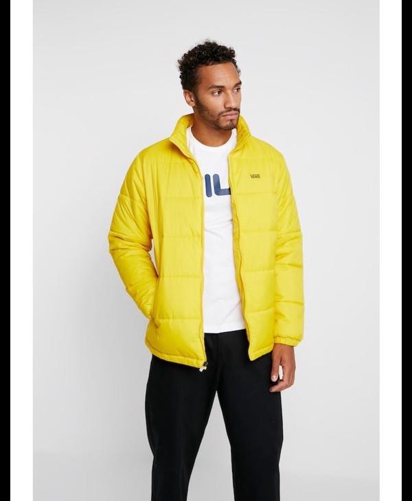 Layton Jacket