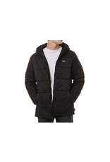 Vans Woodridge Jacket