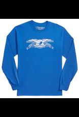 AntiHero Basic Eagle