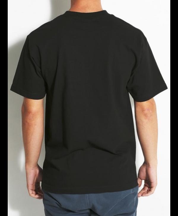 Truck Co. T-Shirt