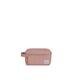 Herschel Chapter Travel Kit Carry-On