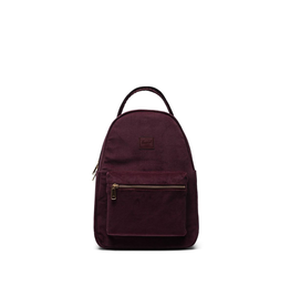 Herschel Nova Backpack Small Corduroy