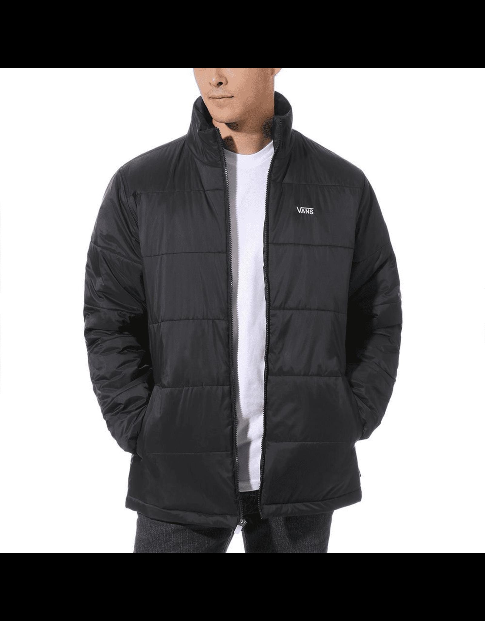 Vans Layton Jacket