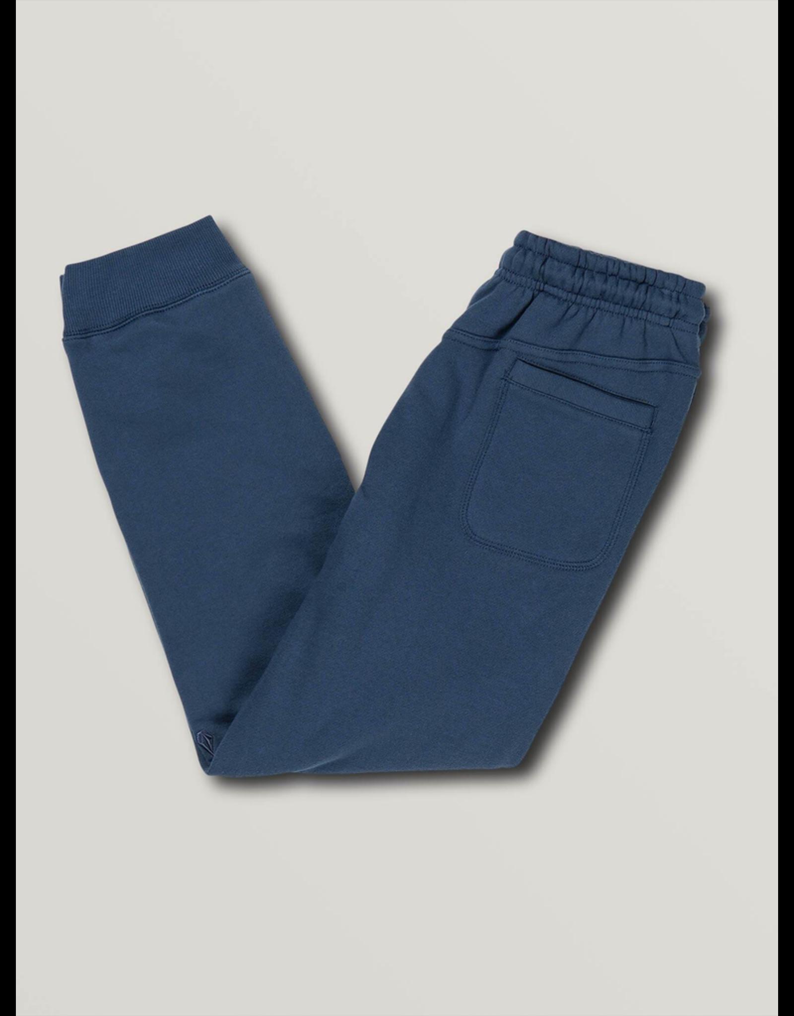 Volcom Single Stone Fleece Pants