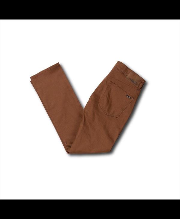 Vorta 5 Pocket Slub