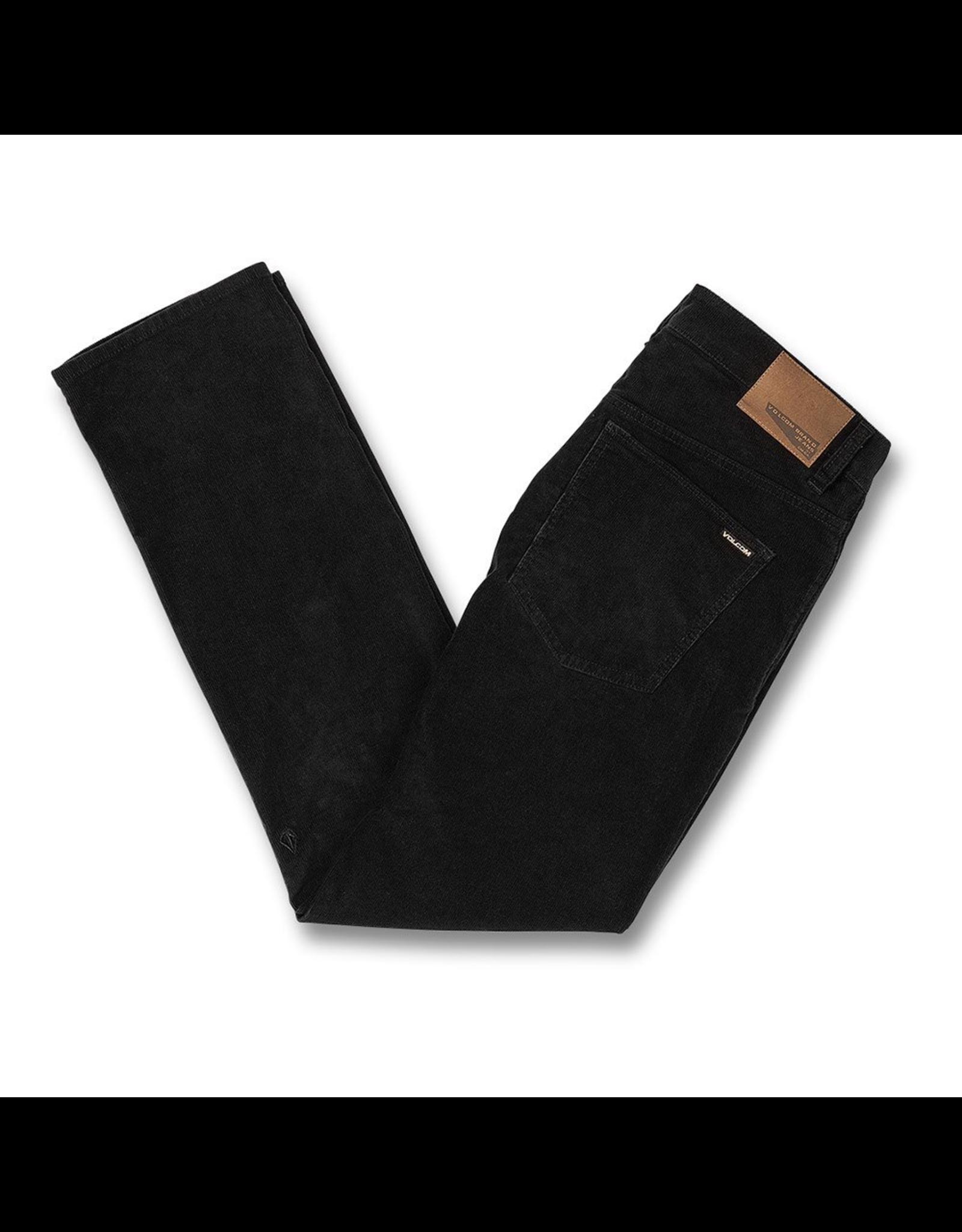 Volcom Solver 5 Pocket Cord