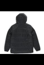 Vans Woodridge Jacket