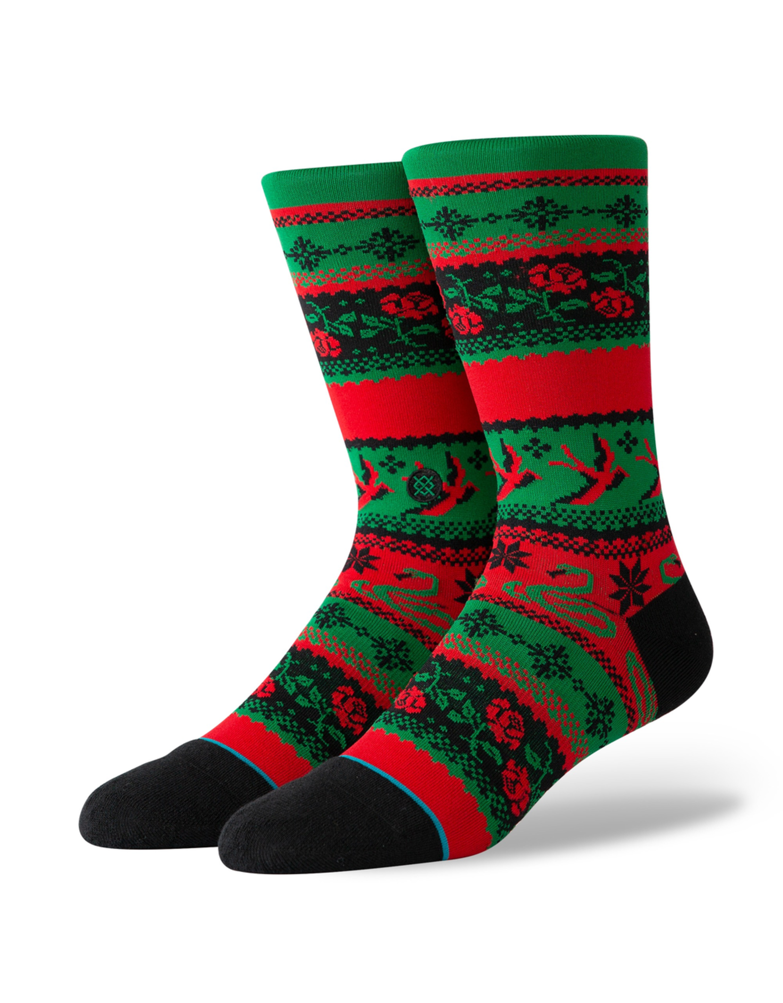 Stance Christmas Stocking Stuffer