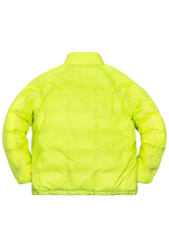 Dime Court Puffer Jacket