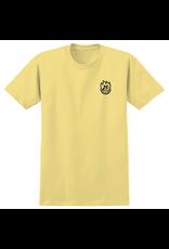 Spitfire X Quartersnacks Snackman T-Shirt