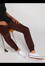 Volcom Frickin Slim Jogger Pants