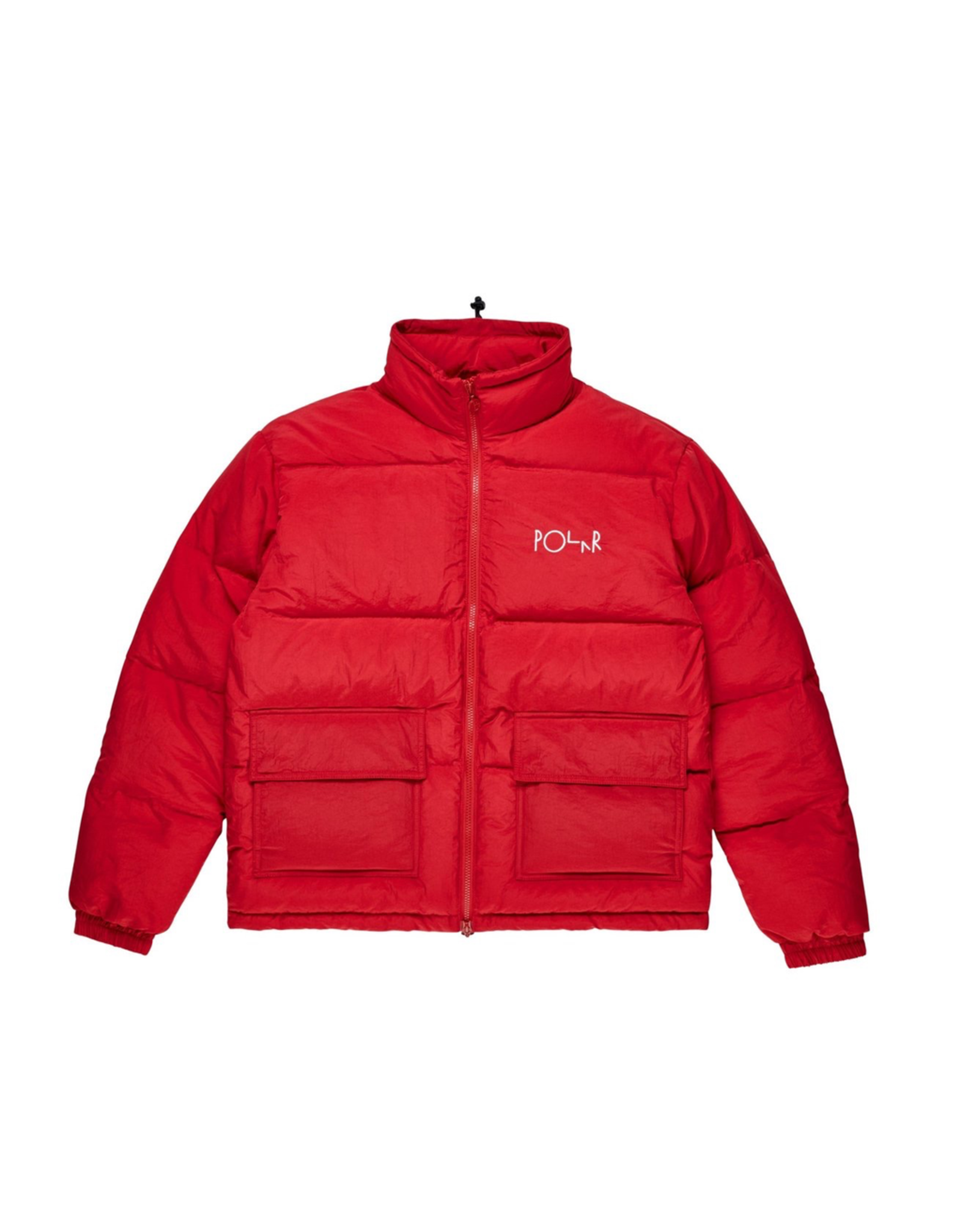 Polar Pocket Puffer