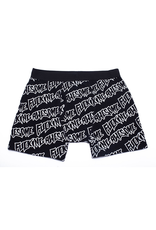 Fucking Awesome Boxer Briefs 2 Pack