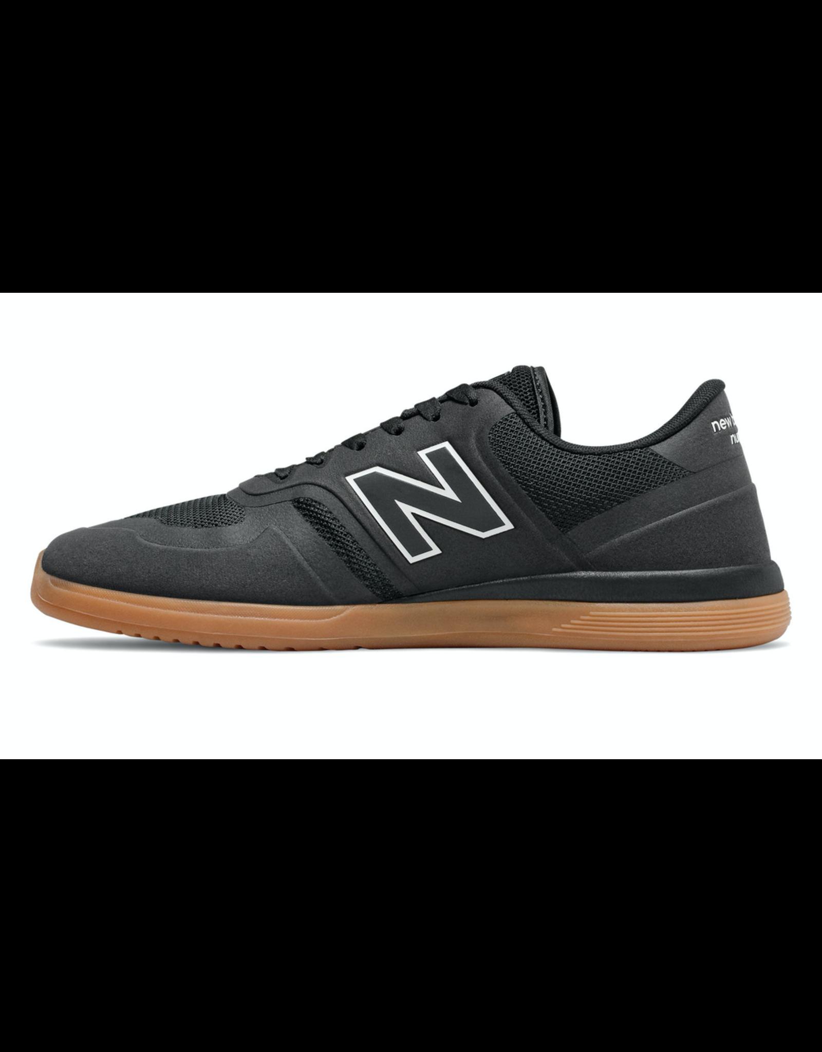 New Balance Numeric 420