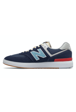 New Balance All Coast 574