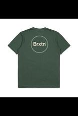 Brixton Gate IV Premium Tee