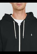 Volcom Iconic Zip Hoodie