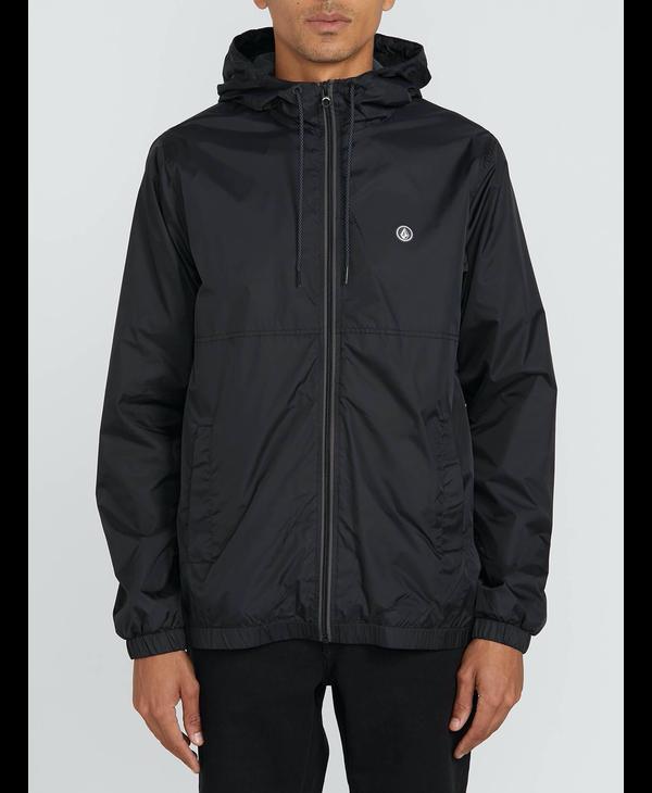 Ermont Jacket