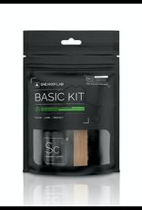 Sneaker Lab Basic Kit